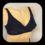 6029 10.02 bikini-bh marin